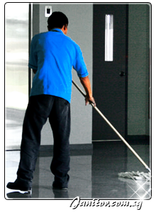 Singapore Leading Toilet Cleaning Services