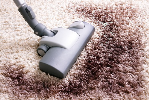 how-dirty-carpets-might-harm-your-health