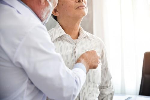 hypersensitivity-pneumonitis