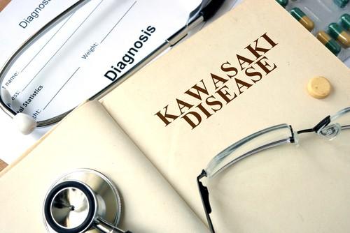 kawasaki-syndrome