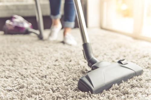 full-time-housekeeper-pros
