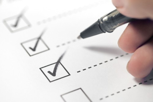make-a-checklist