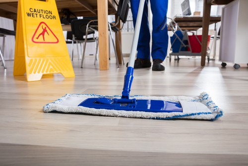 make-use-of-a-neutral-floor-cleaner