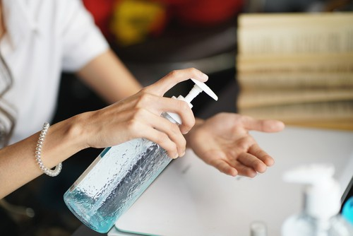 use-appropriate-sanitizers-and-cleaning-products
