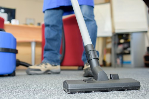 use-only-the-latest-cleaning-equipment