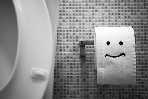 use-the-toilet-paper-for-wiping-the-front-panel