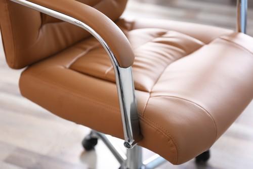 Office Chair Cleaning FAQ